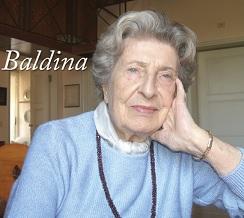 Immagine di Baldina Di Vittorio