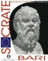 Liceo Socrate bari