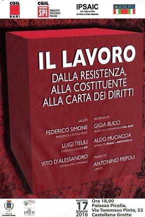 ManifestoIlLavoro1