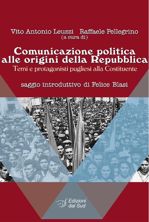 Copertina della pubblicazione IPSAIC