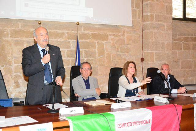 Resist_ant_Taranto