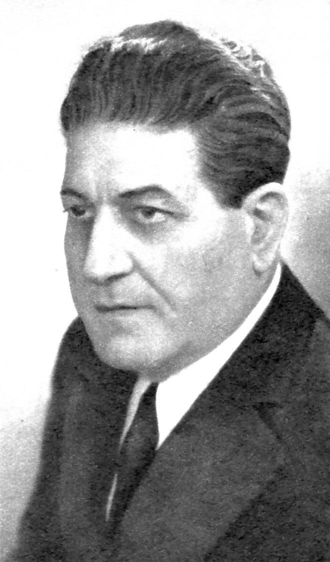 Giuseppe_Di_Vittorio_1950