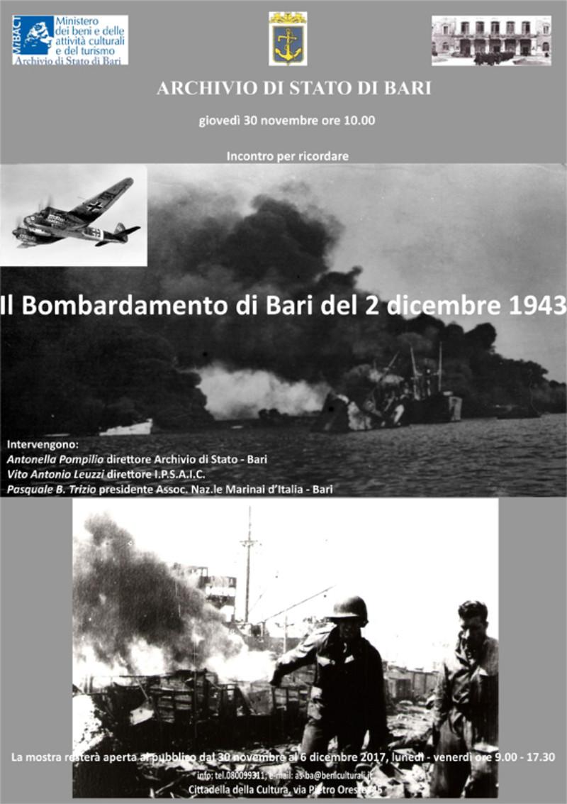 Image_Bombardamento_Bari