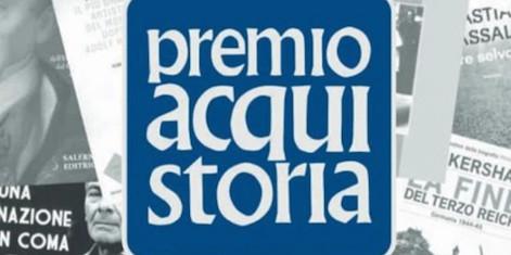 A Paolo Pezzino va il Premio Acqui Storia 2020